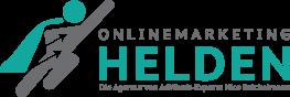 Onlinemarketing-Helden