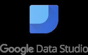 logo-gds-2dbaaf9d