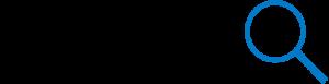 rz_logo_sistrix_72_dpi_l