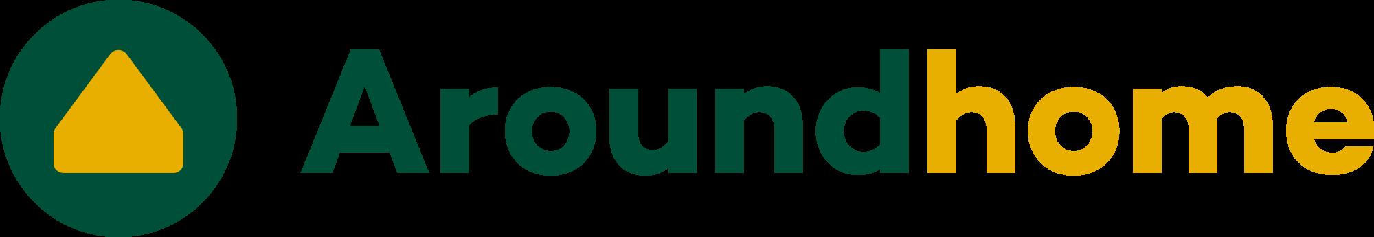 Aroundhome_Logo_RGB_web