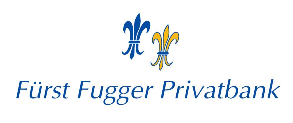 Fuerst-Fugger-Privatbank-Partner-Link